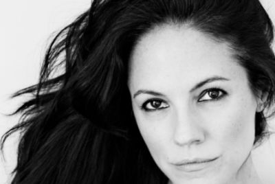 'Blood & Treasure': Anna Silk To Recur In CBS Action Summer Series